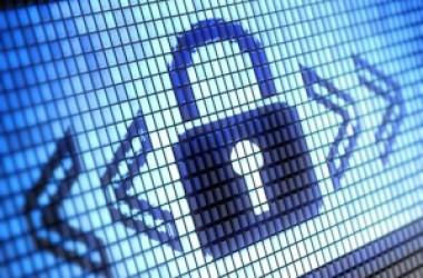 Le vpn pour crypter sa connexion ?