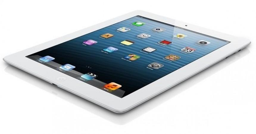 VPN pour iPad