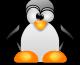 Linux : quel est le vpn le plus adapté ?