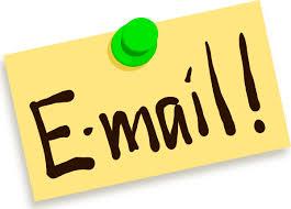 lire ses mails avec le vpn