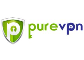 logo-purevpn