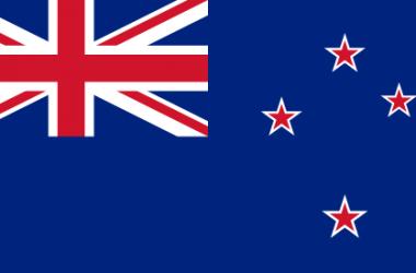 Meilleur vpn pour la Nouvelle Zélande