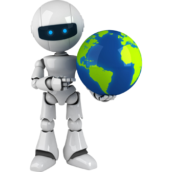 robot_geo