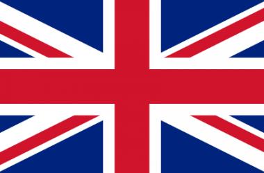 Meilleur vpn pour la Grande Bretagne