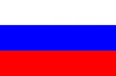 Meilleur vpn pour la Russie