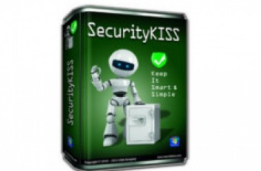 Security Kiss