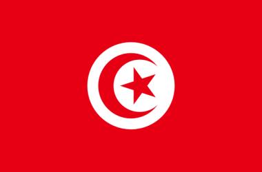 Meilleur vpn pour la Tunisie