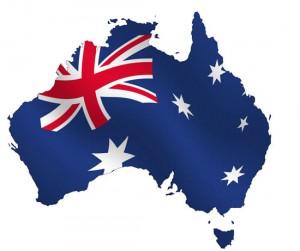 vpn australie