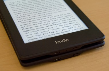 VPN pour Kindle