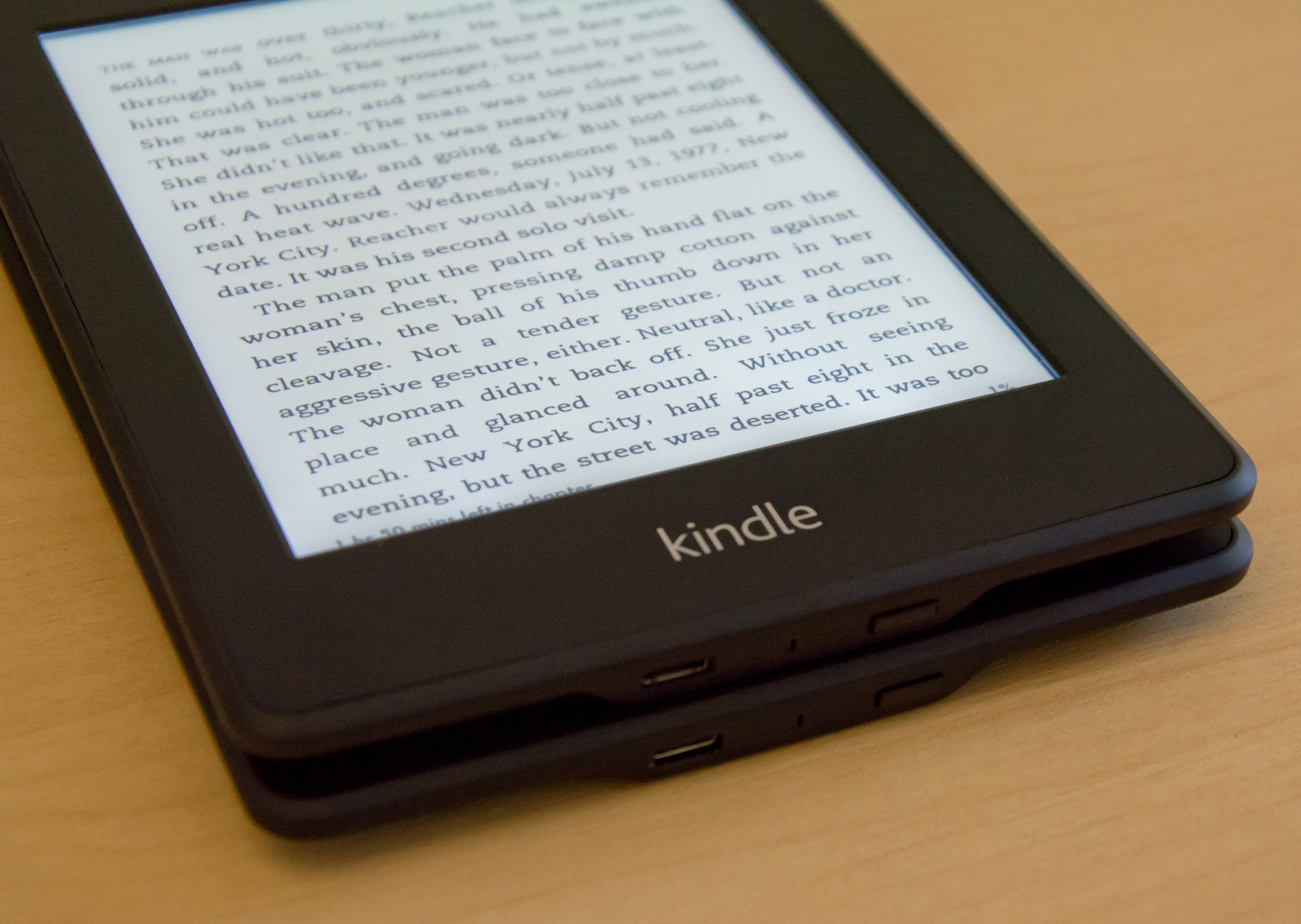 vpn kindle