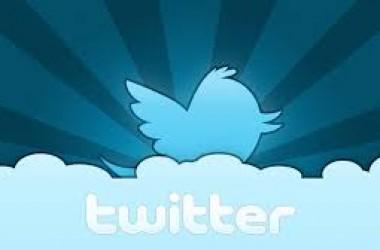 VPN pour Débloquer Twitter