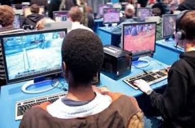 Meilleur vpn pour jouer en ligne