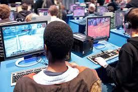 vpn pour jeux en ligne