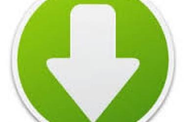 Meilleur VPN pour les torrents et le P2P