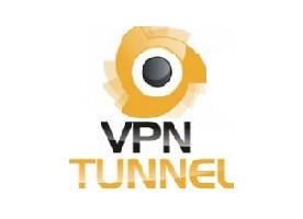 vpntunnel logo