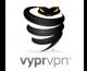 Vyprvpn a installé de nouveaux serveurs en Europe