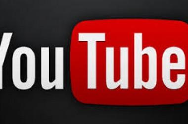 Débloquer Youtube avec un VPN