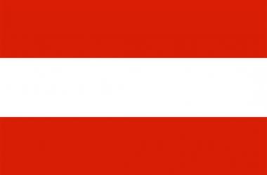 Vpn pour l'Autriche