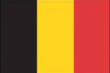 Vpn pour la Belgique