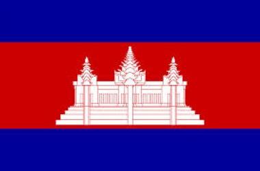 Vpn  pour le Cambodge