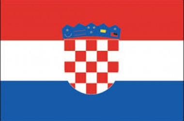 Vpn pour la Croatie