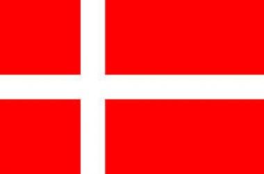 Vpn pour le Danemark