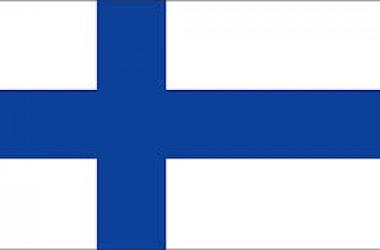 Vpn pour la Finlande