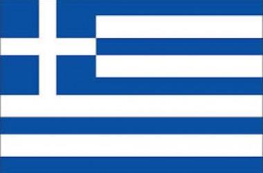 Vpn pour la Grèce