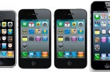 Installer un vpn sur un Iphone en utilisant le L2TP