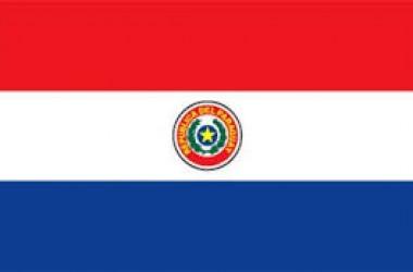Vpn pour le Paraguay