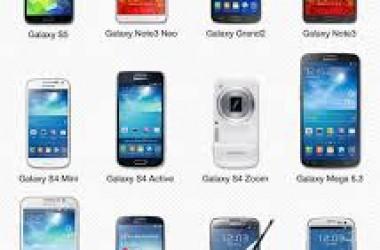 Vpn pour Samsung
