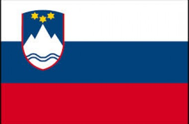 Vpn pour la Slovénie