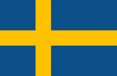 Vpn pour la Suède