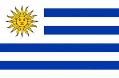 Vpn pour l'Uruguay