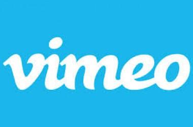 Débloquer Vimeo avec Hidemyass
