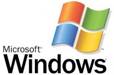 Configuration vpn sur Windows