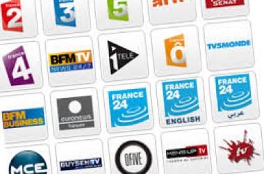 Avoir accès aux chaines de tv européennes en chine