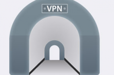 Open vpn sur mac
