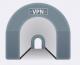 Open vpn sur mac