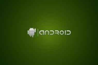 Configurer un vpn sous Android en utilisant le PPTP