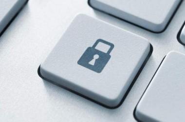 Bien sécuriser son ordinateur et ses données sensibles