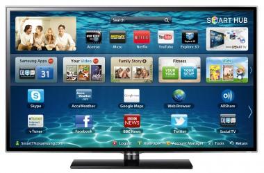 Avoir accès à la télévision française en ligne depuis l'étranger