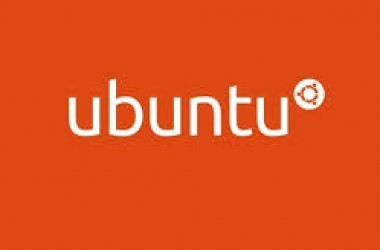 Comment installer HMA sur un ordinateur sous Ubuntu ?