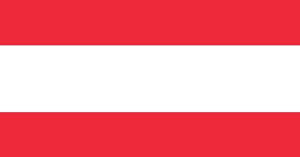 VPN Autriche