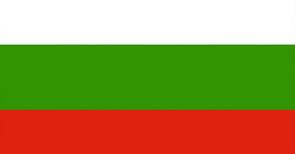 VPN Bulgarie