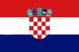 VPN Croatie