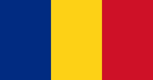 VPN Roumanie