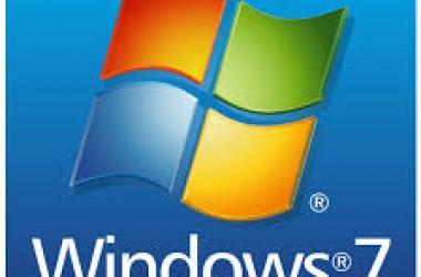 Installer un vpn PPTP sous Windows 7