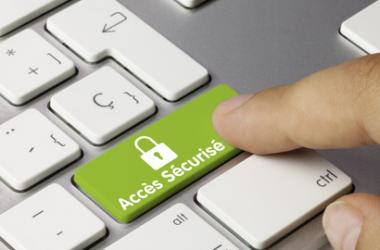 Les étapes à suivre pour sécuriser les téléchargements sur Internet