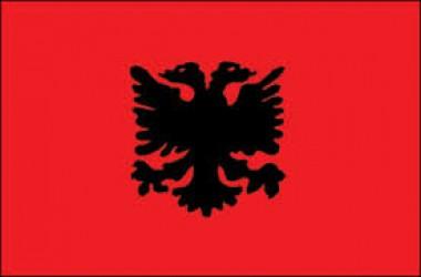 Vpn pour l'Albanie